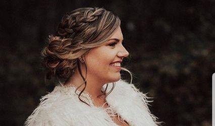Brianna Leigh Beauty