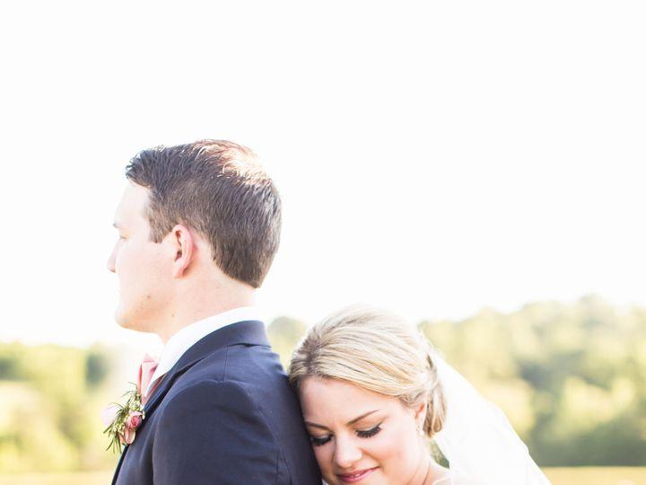 Tmx 1477944641467 Thehuxs Saraloganphotography 435 High Point, NC wedding beauty