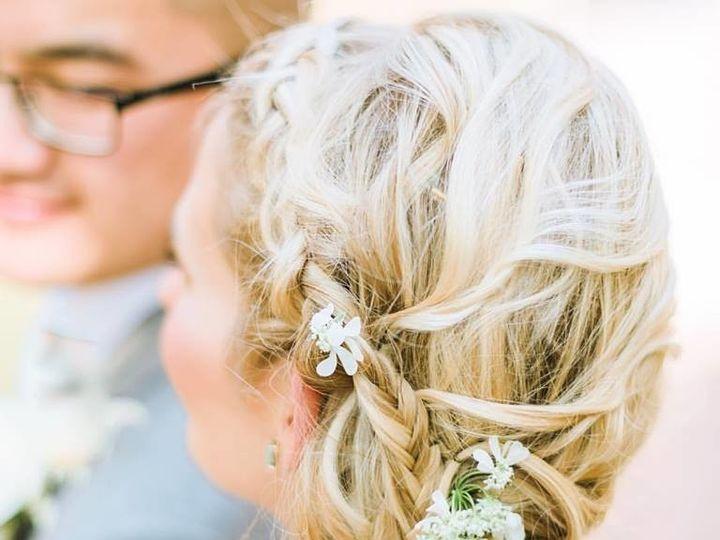 Tmx 1508275142439 190296367511823450632274007978372388939982n High Point, NC wedding beauty