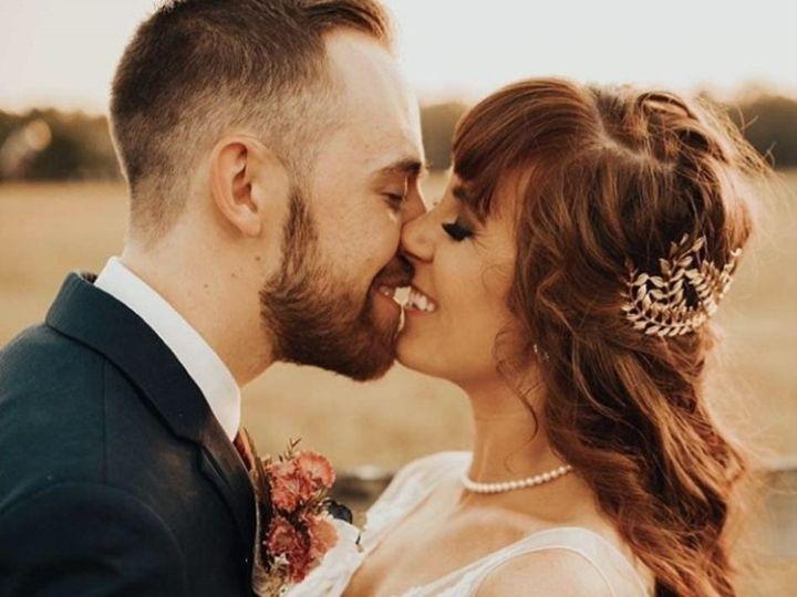 Tmx 20191220 001945 51 741072 157681956050184 High Point, NC wedding beauty