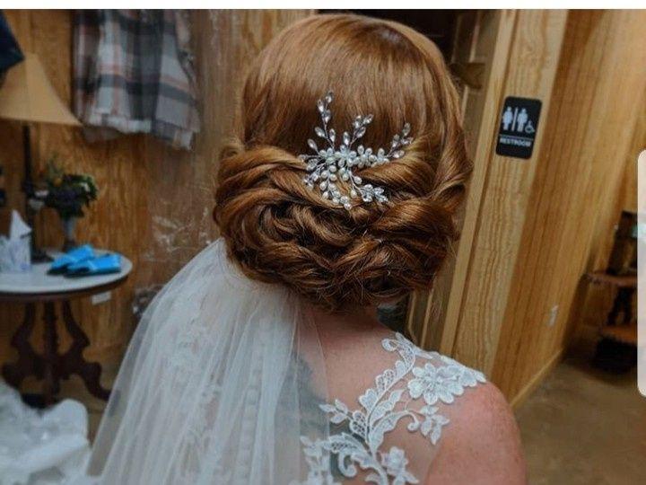 Tmx 20191220 001958 51 741072 157681956056070 High Point, NC wedding beauty