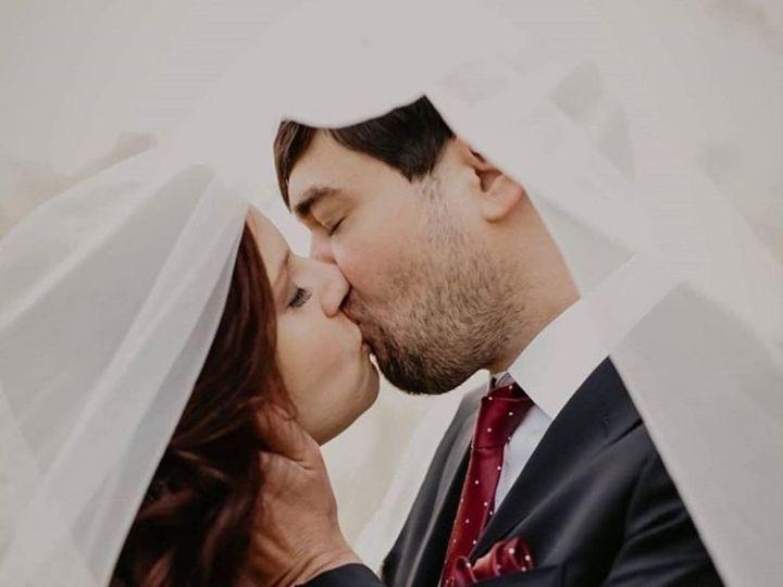 Tmx 20191220 002044 51 741072 157681956091192 High Point, NC wedding beauty
