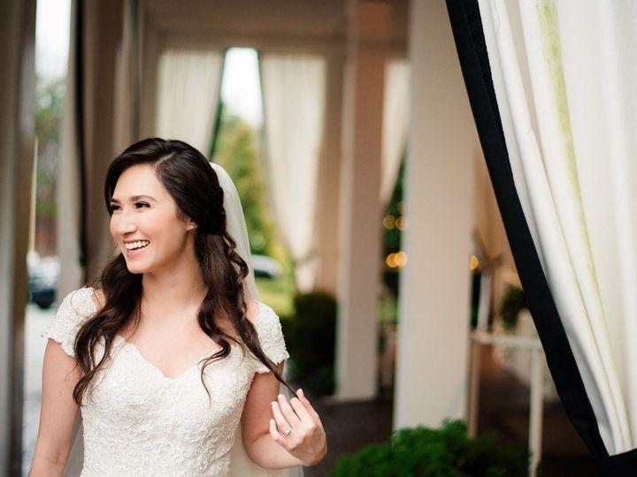 Tmx Image000000 20191231 111252 51 741072 157833032353074 High Point, NC wedding beauty