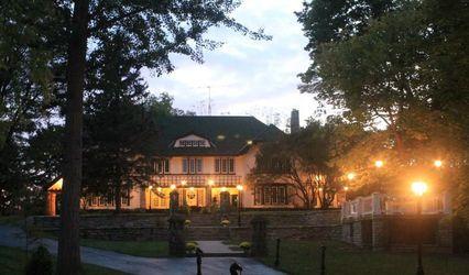 The Orrmont Estate 1