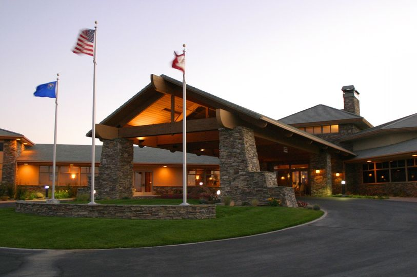 accc clubhouse 2