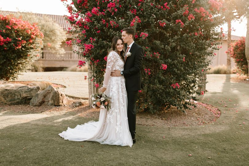 turcotte wedding 9 19 2020 392 51 12072 161012739919949