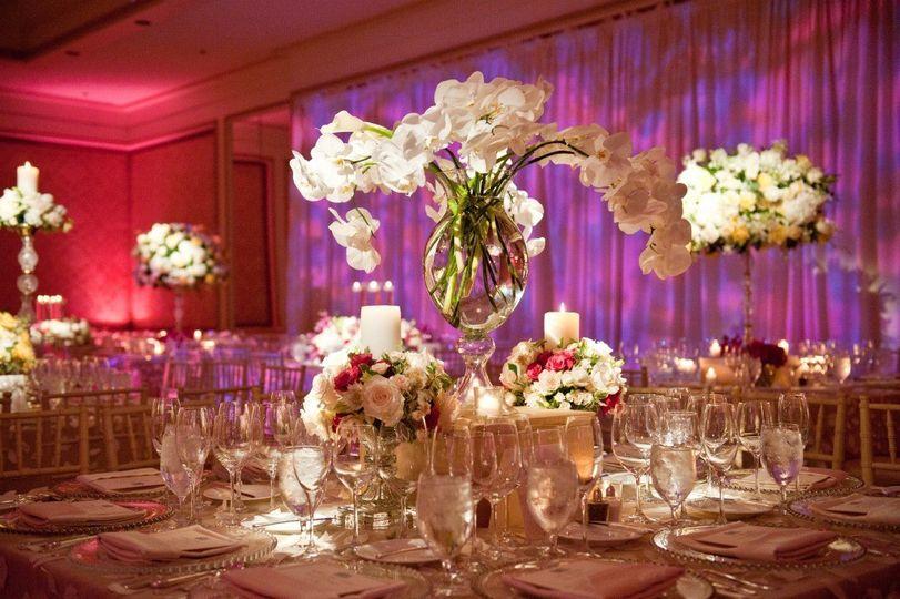classic luxury philadelphia hotel weddings white o