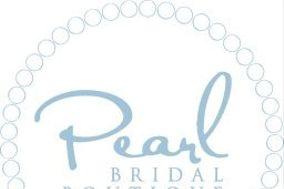 Pearl Bridal Boutique