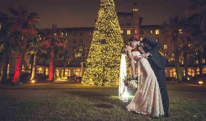 KG Weddings & Events