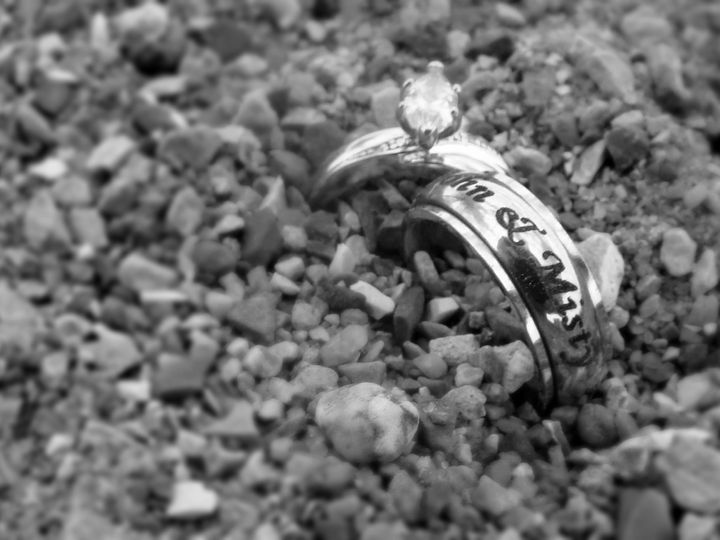 Tmx 1369430650104 The Rings At The Beach Stockton wedding planner
