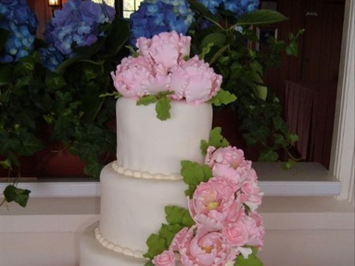 Tmx 1233939239847 Maypictures171 Brookline wedding cake