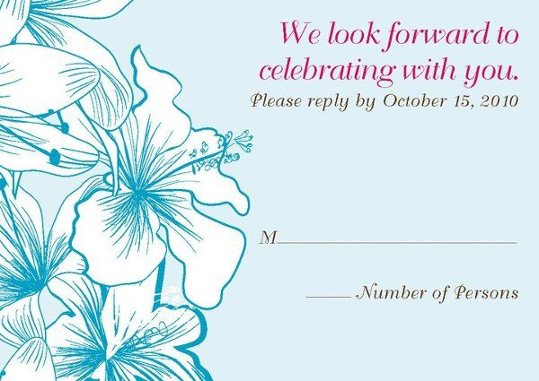 Tmx 1313184301113 2 Detroit Lakes wedding invitation