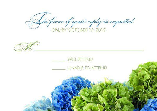 Tmx 1313184308176 6 Detroit Lakes wedding invitation