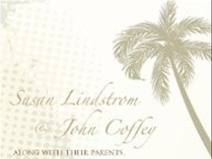 Tmx 1313610466518 Invite55x17125FOLDPage5 Detroit Lakes wedding invitation