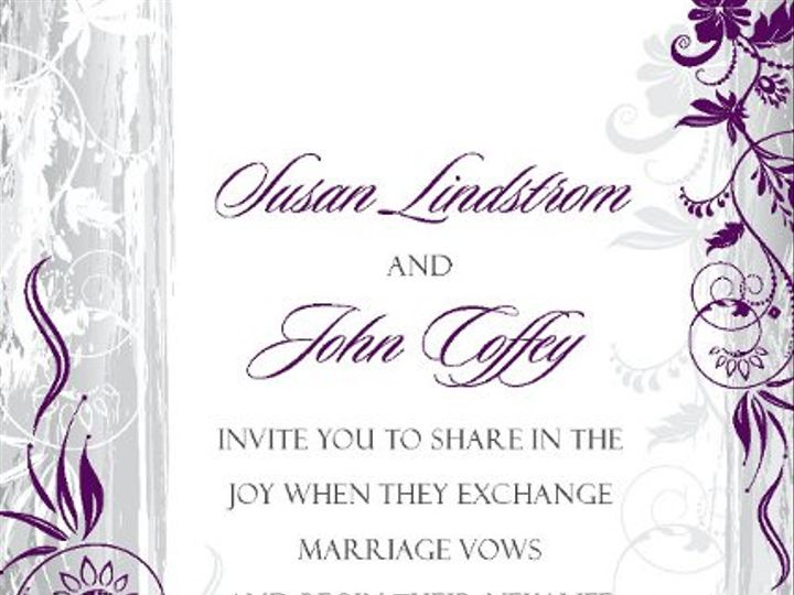Tmx 1313610476002 Invites5x7Page02 Detroit Lakes wedding invitation