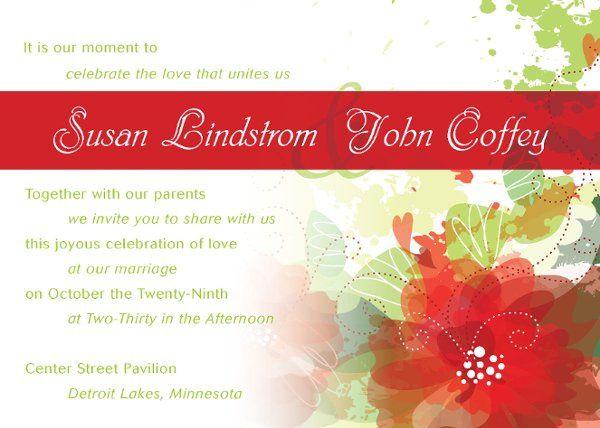 Tmx 1313610585405 Invites7x5Page05 Detroit Lakes wedding invitation