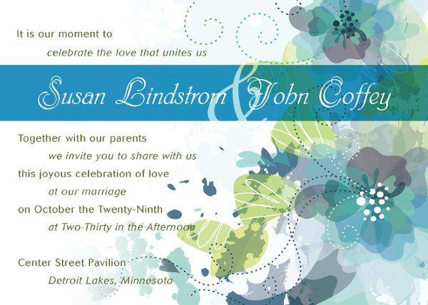 Tmx 1313610591131 Invites7x5Page06 Detroit Lakes wedding invitation