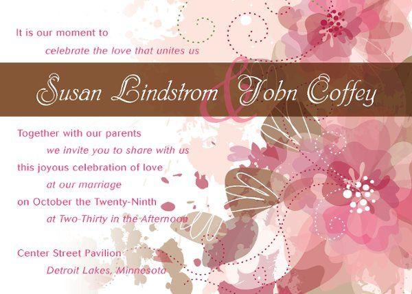 Tmx 1313610596793 Invites7x5Page07 Detroit Lakes wedding invitation