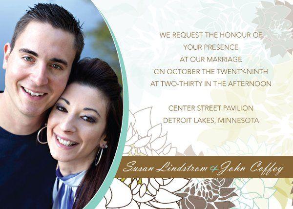 Tmx 1313610602597 Invites7x5Page08 Detroit Lakes wedding invitation
