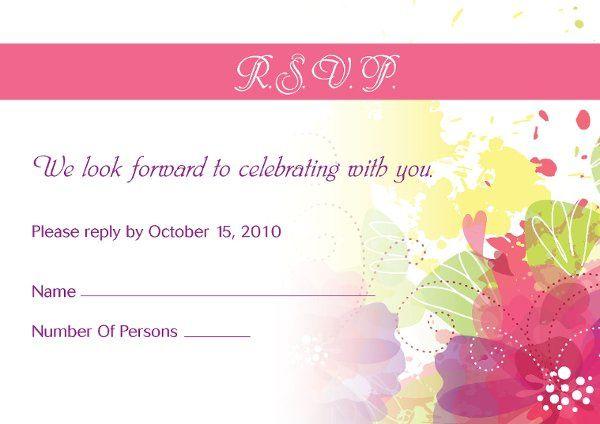 Tmx 1313610629382 RSVP6x425Page07 Detroit Lakes wedding invitation