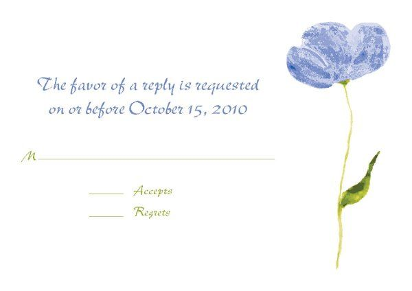 Tmx 1313610631191 RSVP6x425Page11 Detroit Lakes wedding invitation