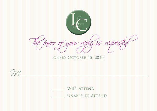 Tmx 1313610633875 RSVP6x425Page12 Detroit Lakes wedding invitation
