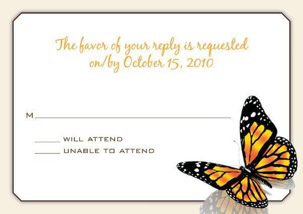 Tmx 1313610637244 RSVP6x425Page13 Detroit Lakes wedding invitation