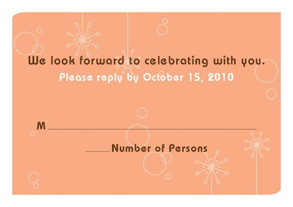 Tmx 1313610643281 RSVP6x425Page15 Detroit Lakes wedding invitation