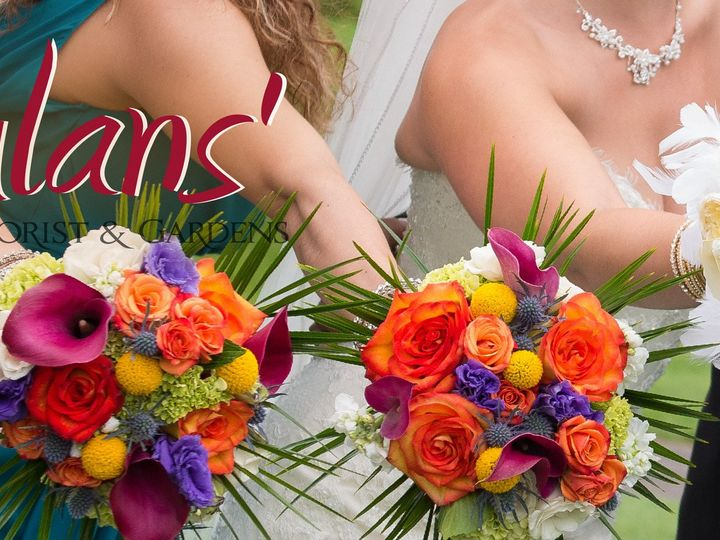 Tmx 1418178168726 Anjulansfacebook Header.carminda 01 01 Rehoboth wedding florist