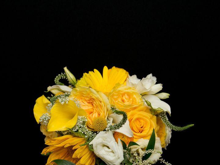 Tmx 1418178284669 Samantha.samuel.wedding  Rehoboth wedding florist
