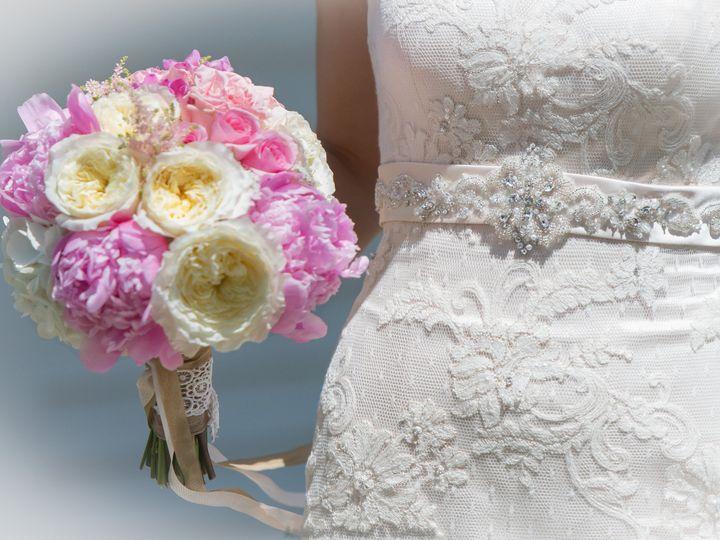 Tmx 1418178358845 Jen.justin.wedding 9782 Rehoboth wedding florist