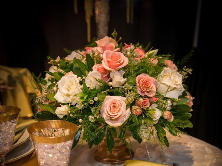 Tmx 1418178384527 Anjulans.venusbridalshow 22 Rehoboth wedding florist