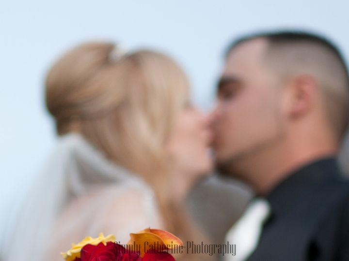 Tmx 1418178481151 731 Rehoboth wedding florist