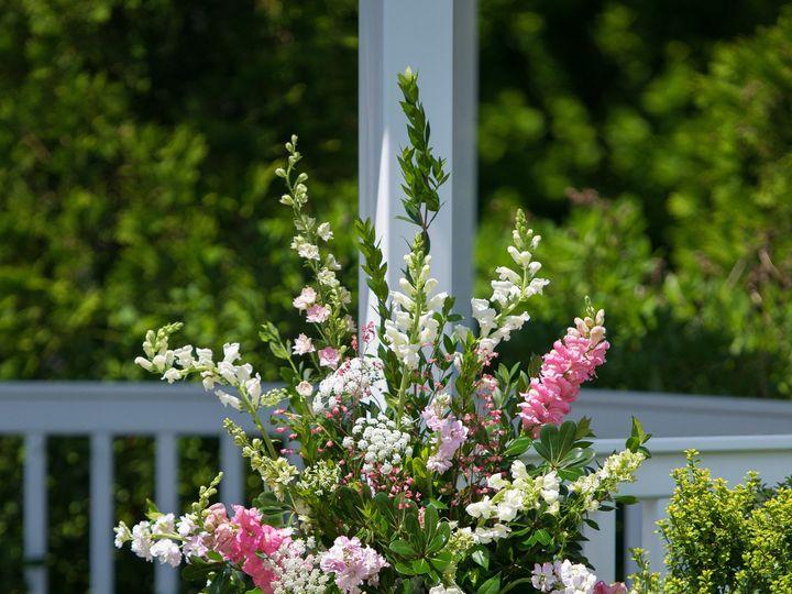Tmx 1418178617209 Elizabath.cosmo.wedding 0121 Rehoboth wedding florist