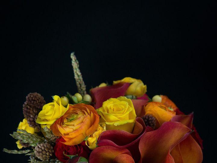Tmx 1418178657905 Julie.chris.wedding 3210 Rehoboth wedding florist