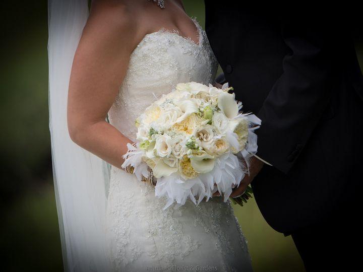 Tmx 1418178684803 Anjulans.carminda.vivek 2122 Rehoboth wedding florist