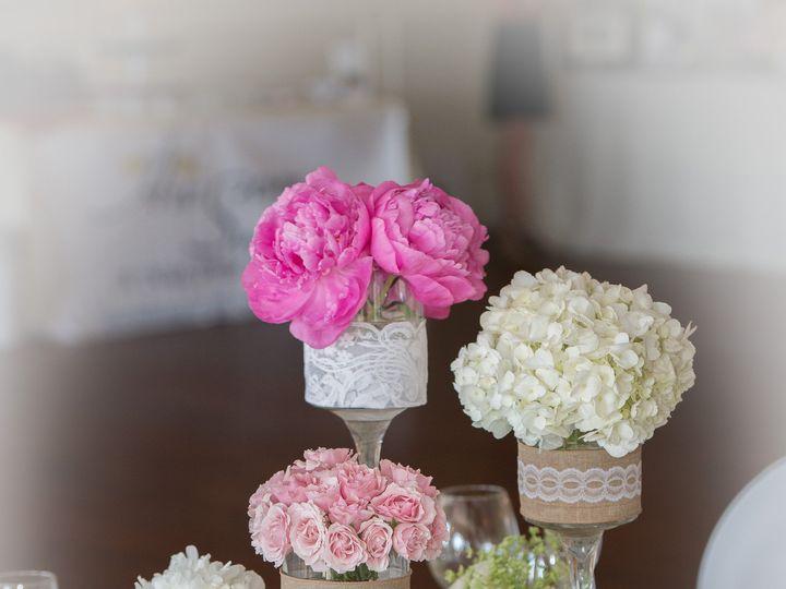 Tmx 1418178757764 Hillside.open.house 0241 Rehoboth wedding florist
