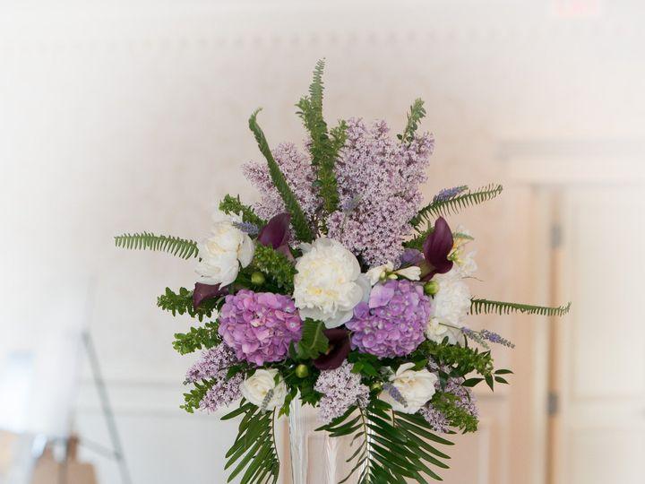 Tmx 1418225781726 Hillside.open.house 0249 Rehoboth wedding florist