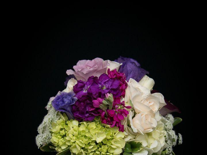 Tmx 1418225818731 Corrine.matthew.wedding  Rehoboth wedding florist