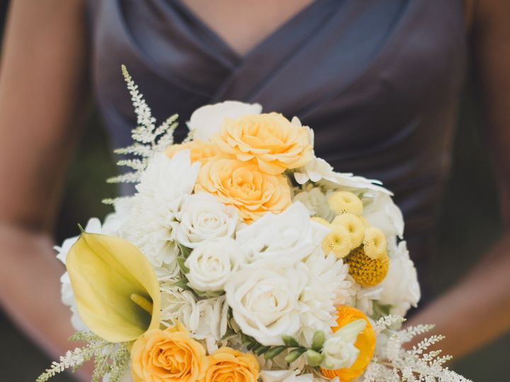 Tmx 1418855865685 Amaral Corso Wedding 331 Rehoboth wedding florist