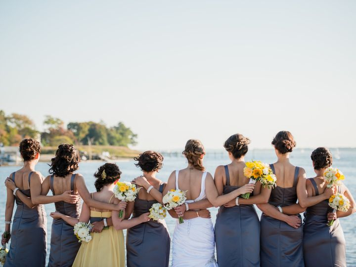 Tmx 1418855883770 Amaral Corso Wedding 501 Rehoboth wedding florist