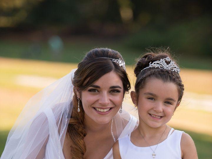 Tmx 1418855900244 Amaral Corso Wedding 482 Rehoboth wedding florist