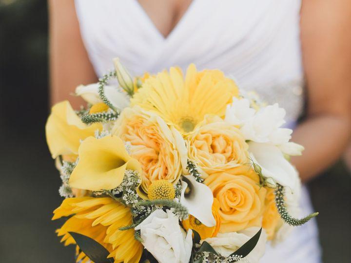 Tmx 1418855916323 Amaral Corso Wedding 330 Rehoboth wedding florist