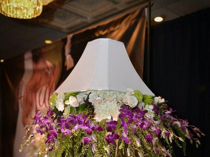 Tmx 1421596711332 108637867863500947362558046601070241315858o Rehoboth wedding florist