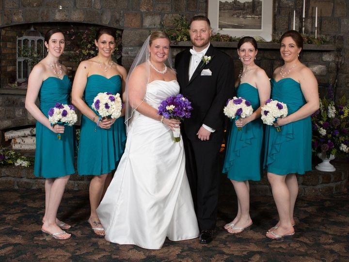 Tmx 1421596720687 Marsella 1211 Rehoboth wedding florist