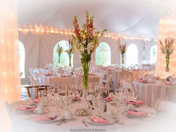 Tmx 1421596726142 Anjulans 6428 Rehoboth wedding florist