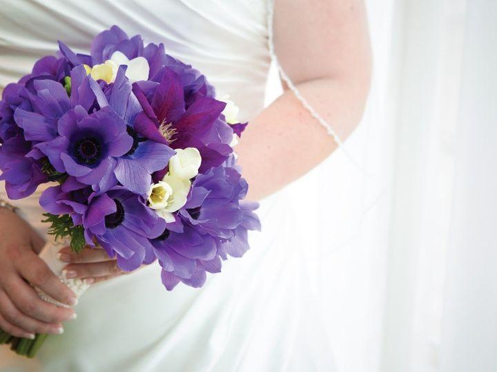 Tmx 1421596730627 Bridalshow2015 01 4 Rehoboth wedding florist