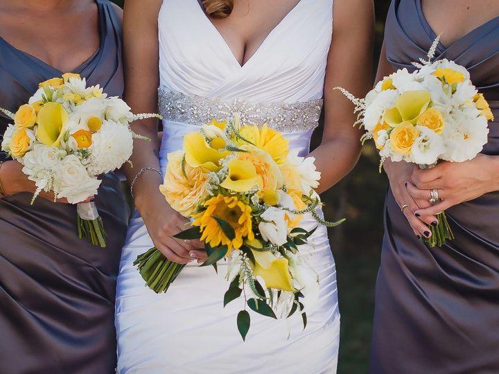 Tmx 1421596737783 Bridalshow2015 333 Rehoboth wedding florist