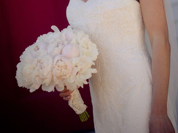 Tmx 1421596754325 Bridalshow2015 4886 Rehoboth wedding florist