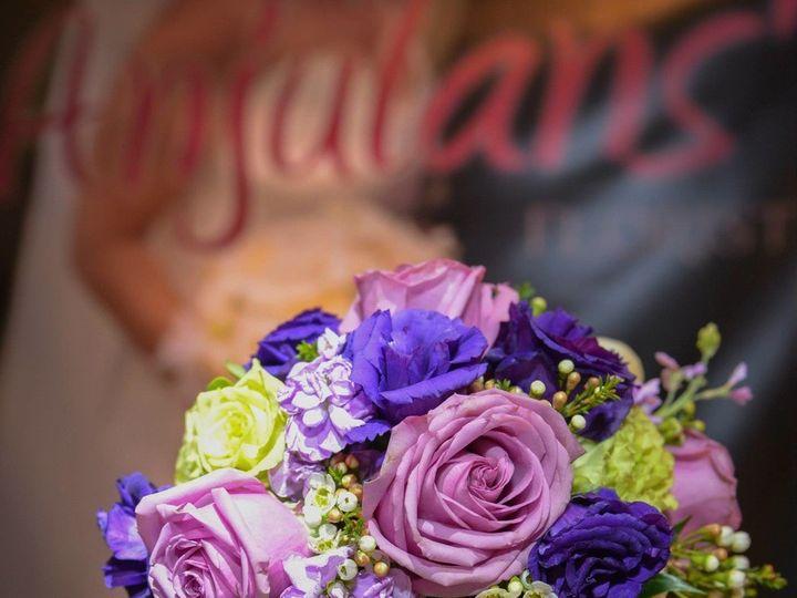 Tmx 1421596764080 10911320786350148069583362296175116894451o Rehoboth wedding florist
